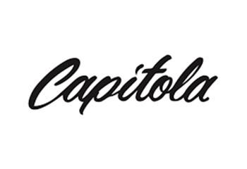 Capitola logo