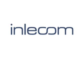 Inlecom Logo