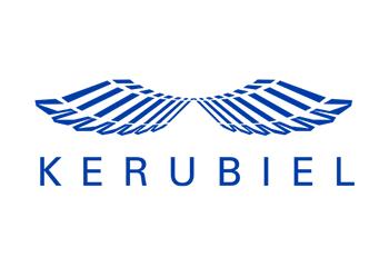 Kerubiel logo