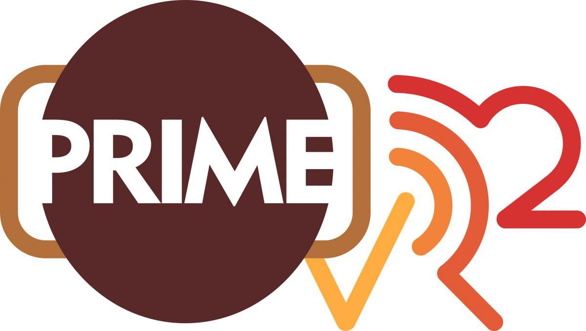 PRIME-VR2 kicks-off!