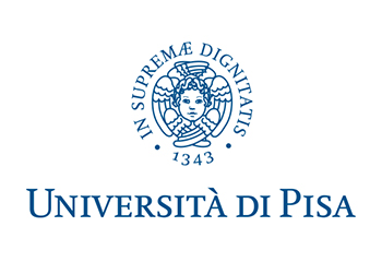 University of Pisa logo